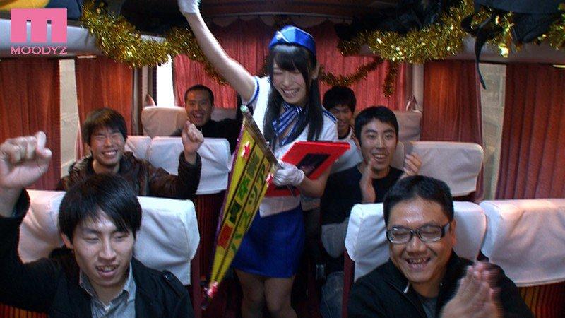 MIAD-790 cosplay女王有村千佳 角色扮演系列作品