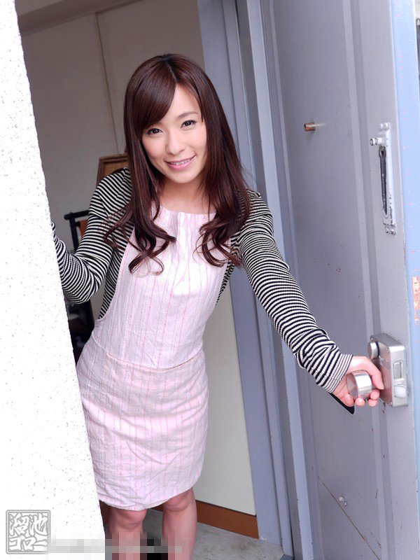 MEYD-036 邻家女孩气质的人妻 かすみ果穂作品