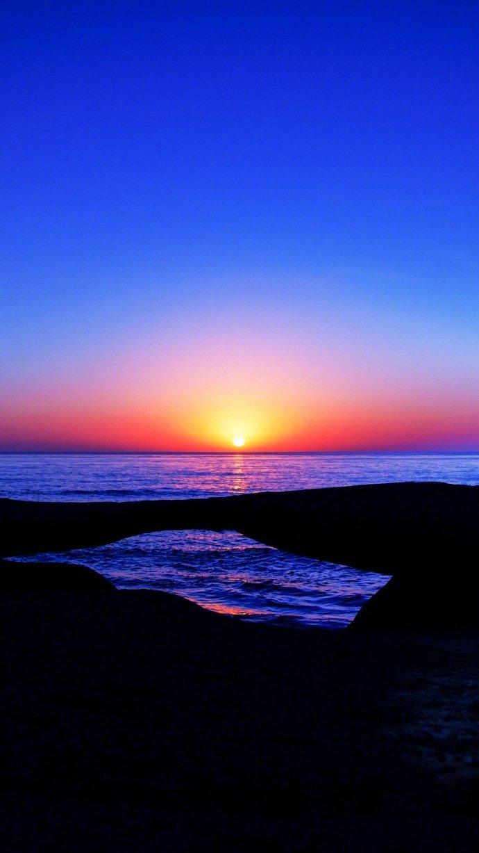 晚安心语暖心语录:感受季节的变化,发现身边的美好