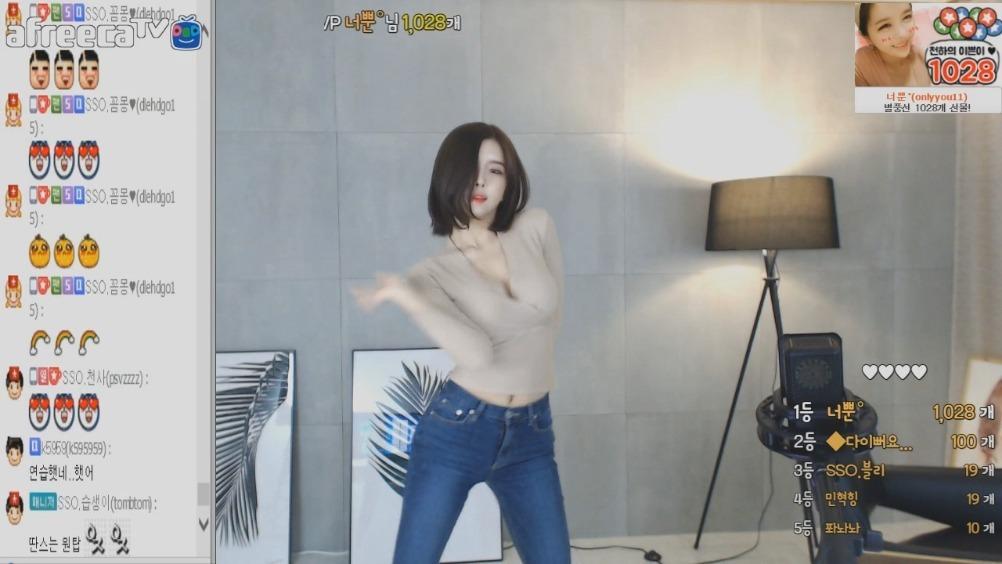 尹素婉20181012a