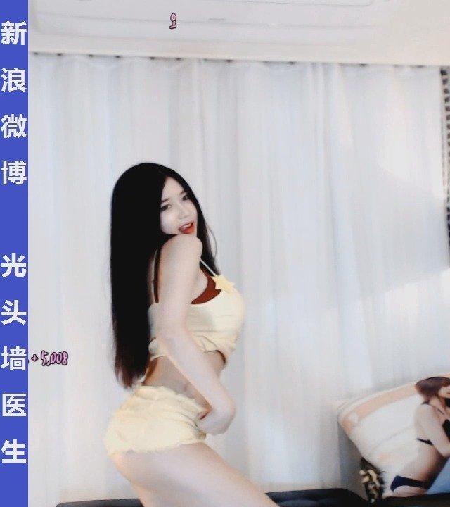 李秀彬열매20190114c
