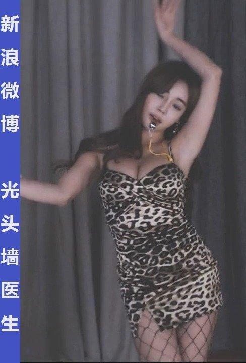韩国女主播朴素恩20190119e直播视频