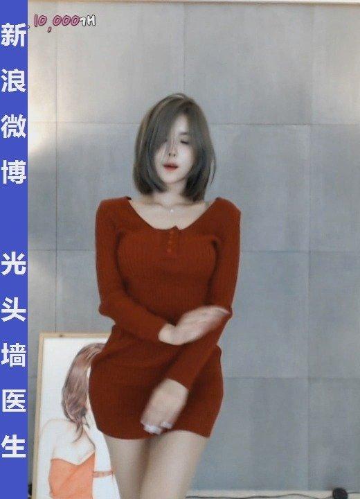 尹素婉20190201c