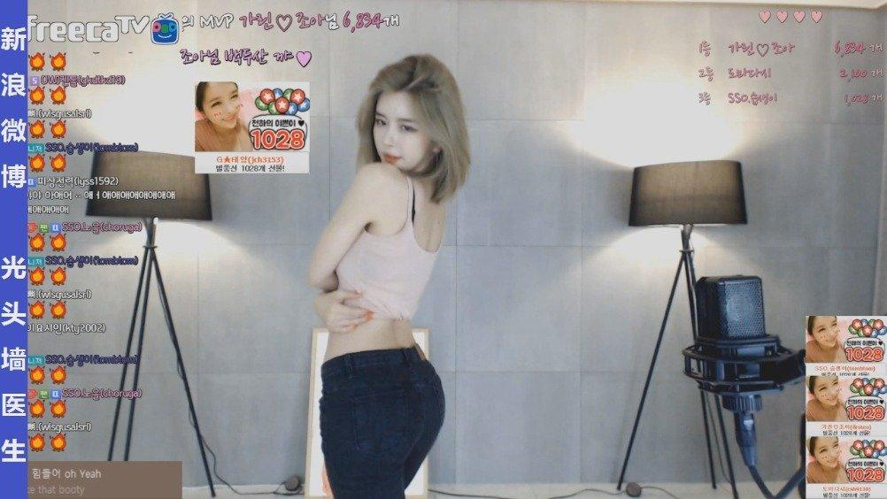 尹素婉쏘20190314