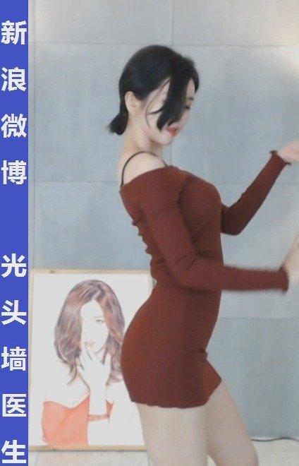 尹素婉쏘(想念小腰女神2)