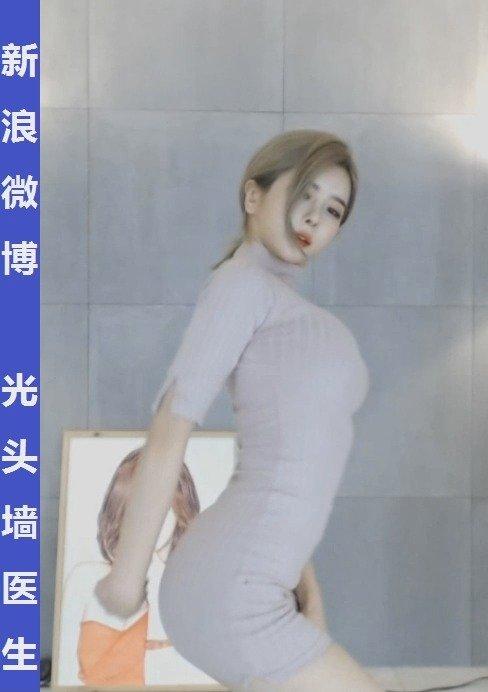 尹素婉쏘(想念小腰女神3)