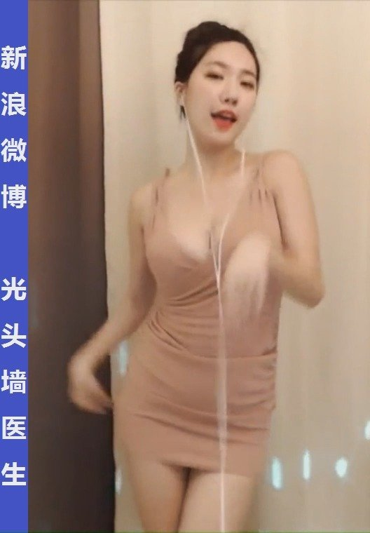 慧琳혜림20190515