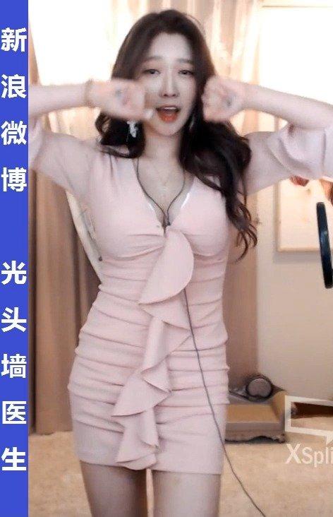 朴佳怡박가을20190604