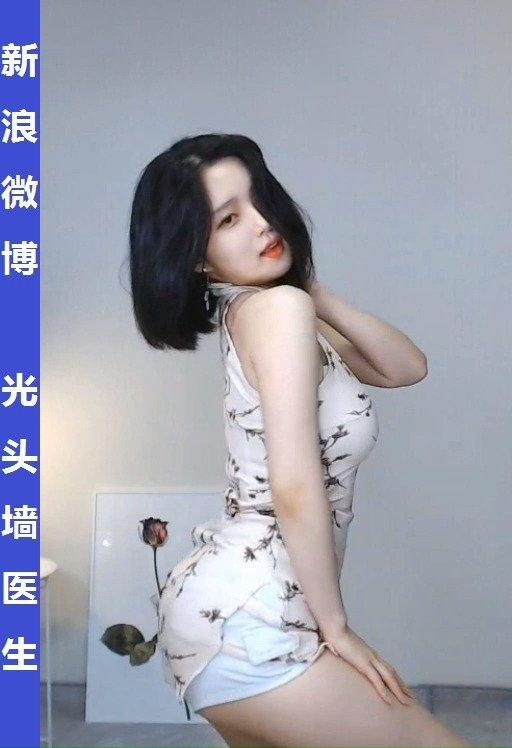 韩国女主播雷切尔레이첼20190626直播视频