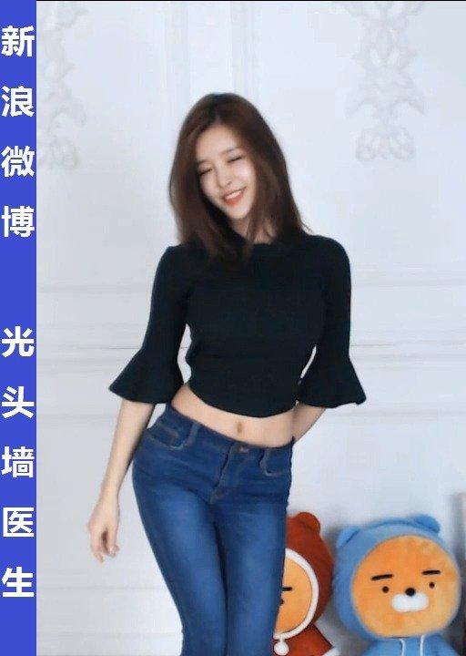 尹素婉쏘思念女神系列20