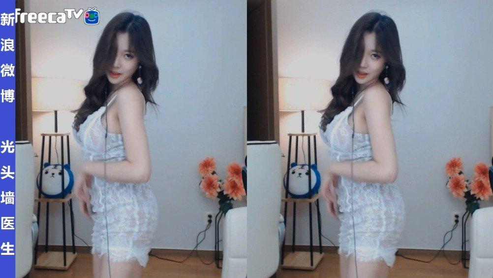 朴佳怡박가을每日系列20190912