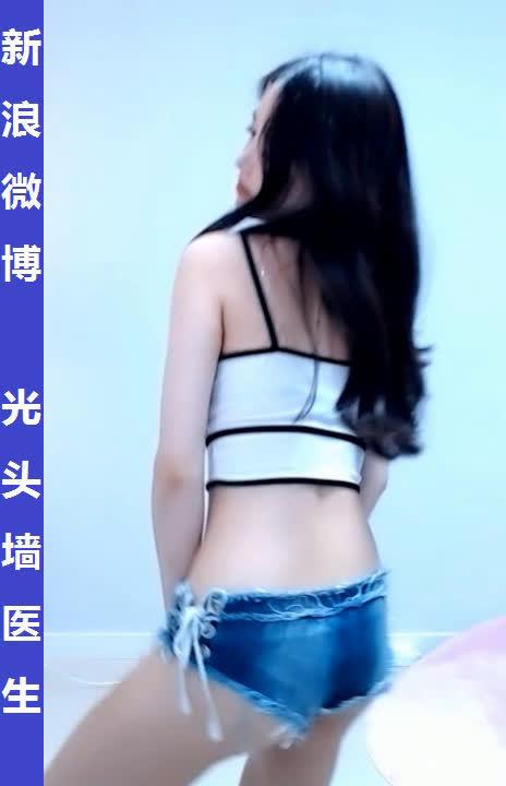 辛娜仁신나은20191014每日系列