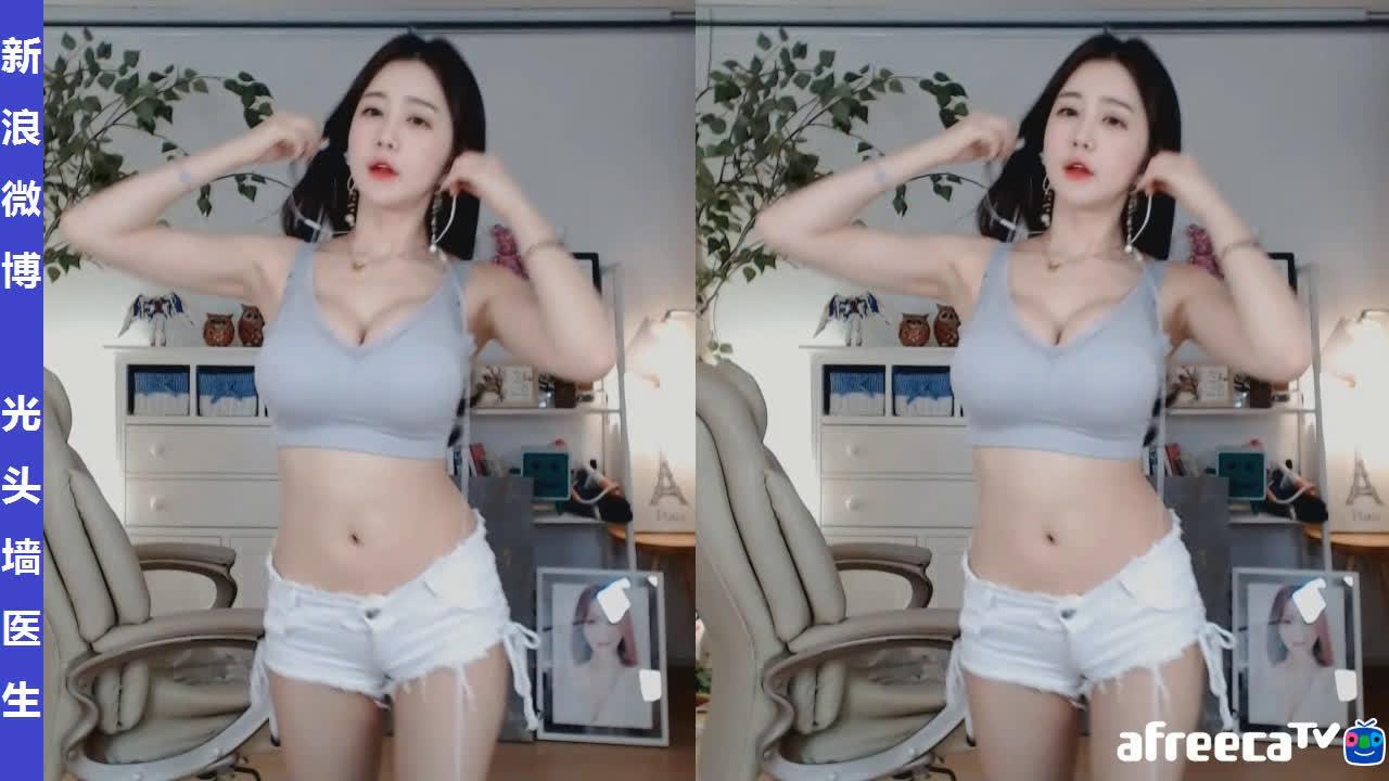 朴佳琳박가린20191110每日系列