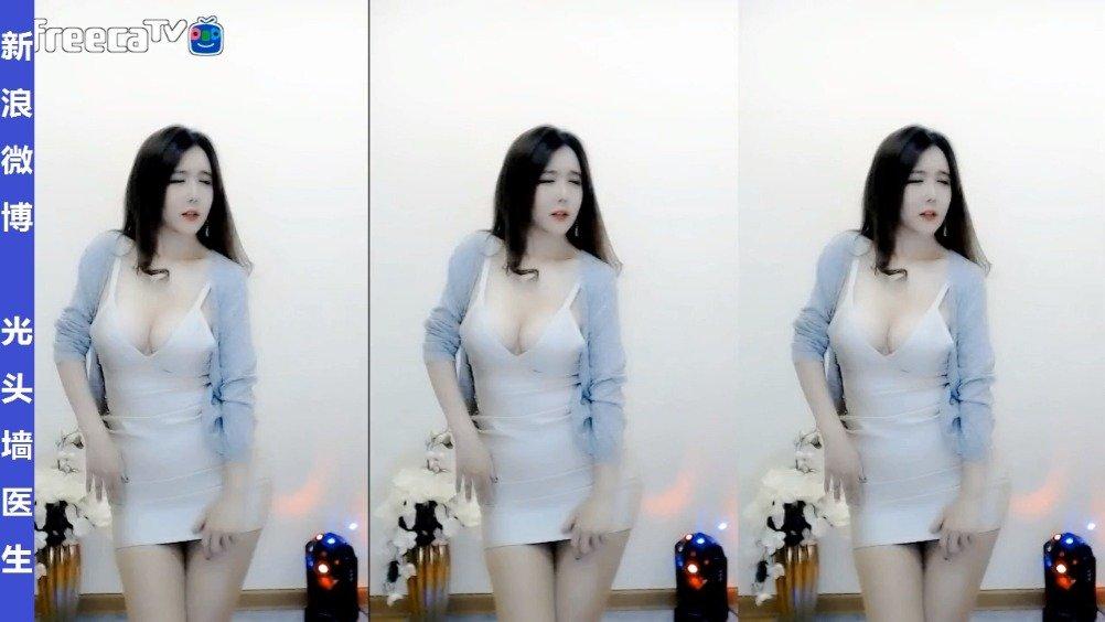 李米苏이미소20191202每日系列