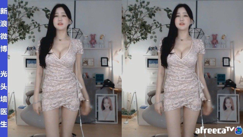 朴佳琳박가린20191207每日系列