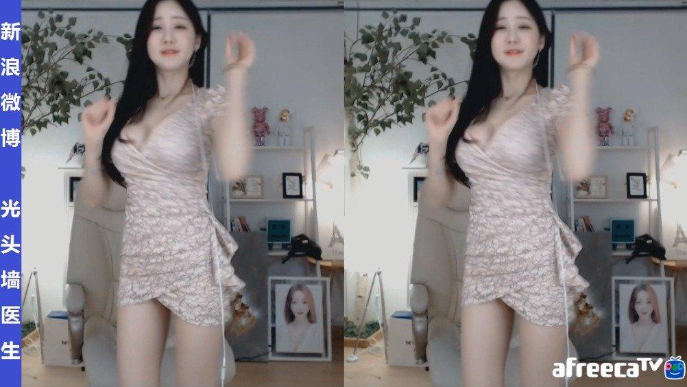 朴佳琳박가린20191209每日系列