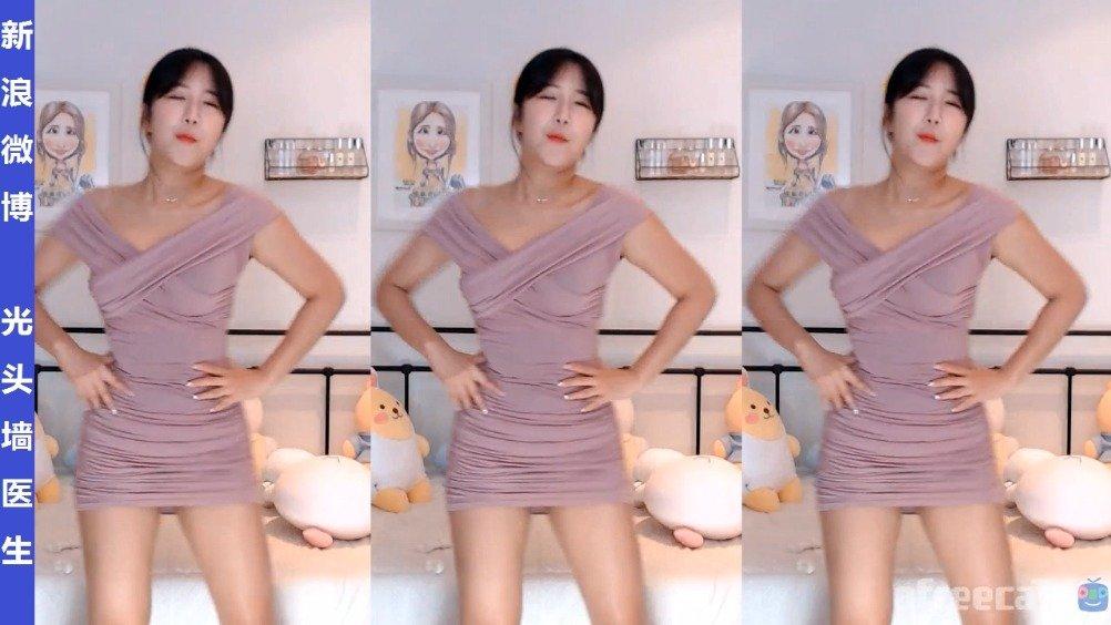蔡诗英채시영20200109每日系列