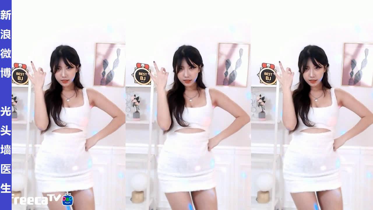 慧琳혜림20200118每日系列