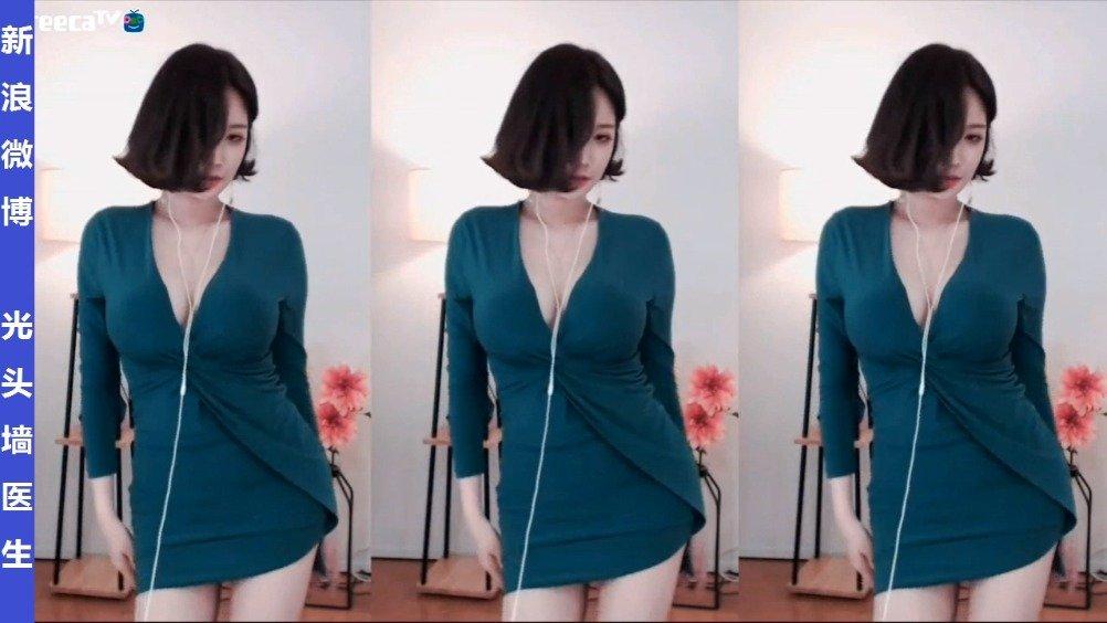 朴佳怡박가을20200121每日系列