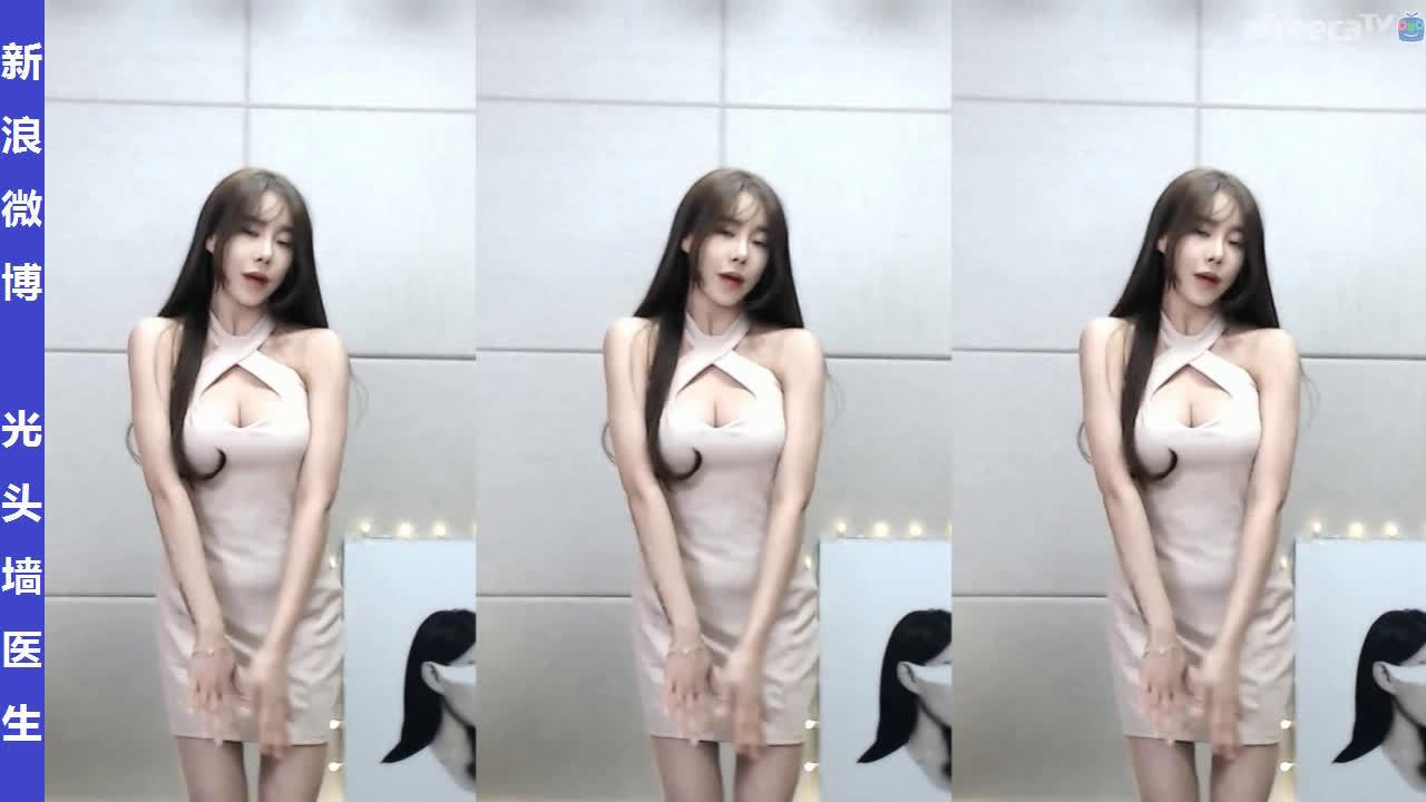 金诗媛김시원20200219每日系列