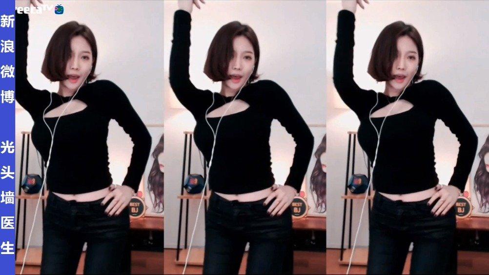 朴佳怡박가을20200220每日系列