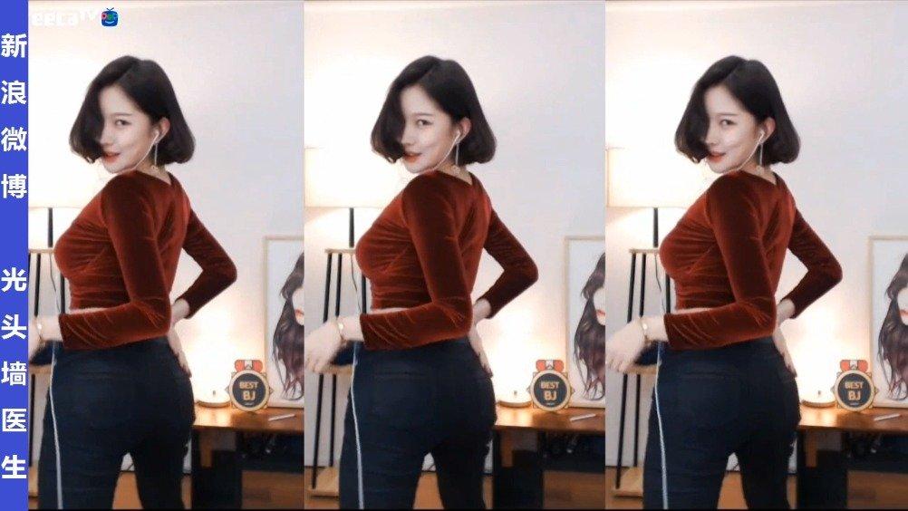 朴佳怡박가을20200224每日系列(来自Q群)