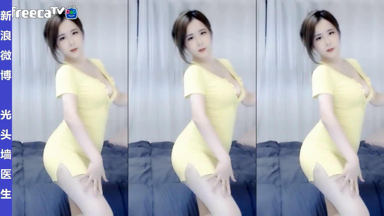 李米苏이미소20200320每日系列(来自Q群)