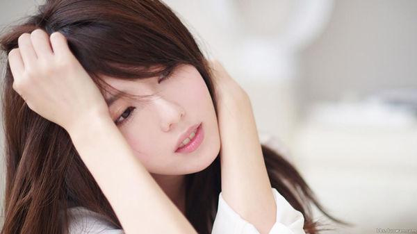 http://tva1.sinaimg.cn/large/0060lm7Tgw1eysldult4lj30go09dgm4.jpg