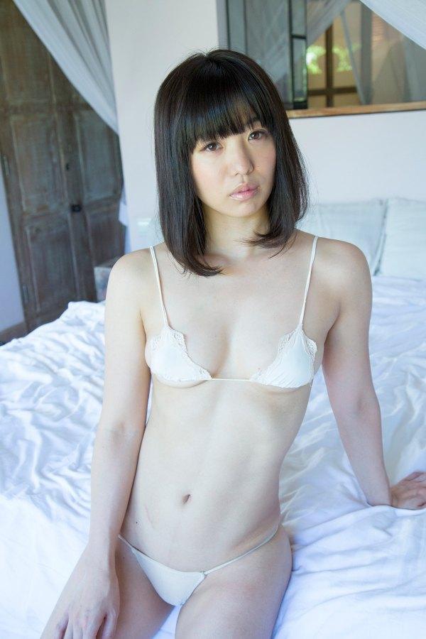 有吉の後輩巨乳芸人 日本搞笑艺人高田千寻(高田千尋)