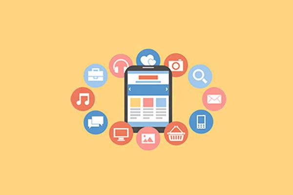 Android应用开发工程师 Android安卓开发工程师培训视频教程