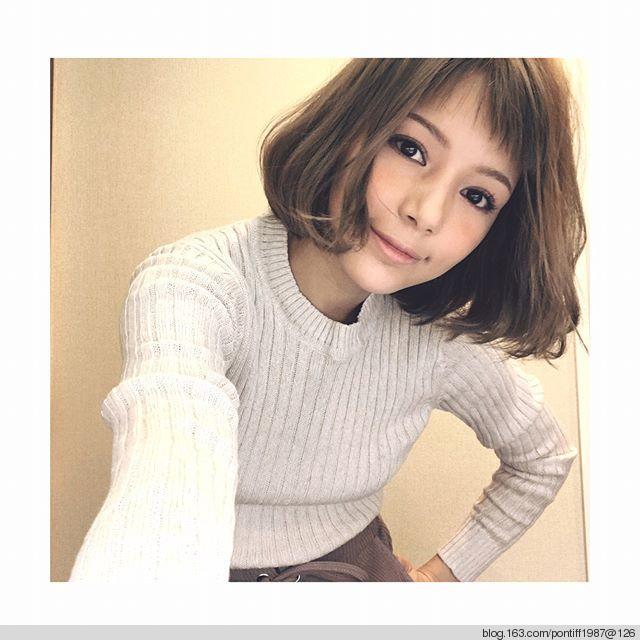 http://tva1.sinaimg.cn/large/0060lm7Tly1flu8kavrv0j30hs0hsgne.jpg