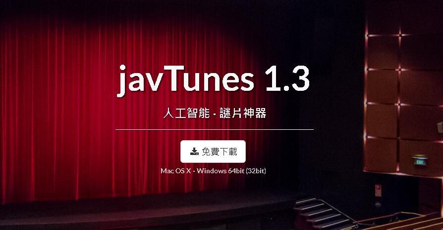 http://tva1.sinaimg.cn/large/0060lm7Tly1fn210a3x79j30ou0cydgn.jpg
