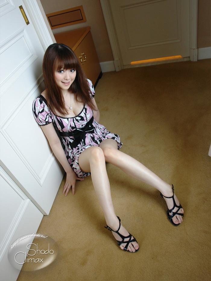 http://tva1.sinaimg.cn/large/0060lm7Tly1fnysg9hvxuj30jg0pxwk7.jpg