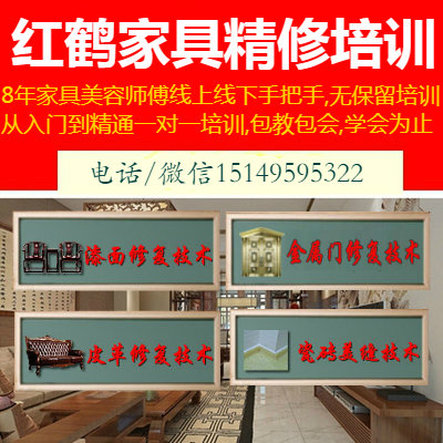 http://tva1.sinaimg.cn/large/0060lm7Tly1g1xfdat3boj30b40b4456.jpg