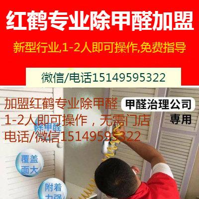 http://tva1.sinaimg.cn/large/0060lm7Tly1g1xfddeitkj30b40b4wkm.jpg