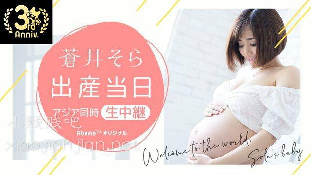 http://tva1.sinaimg.cn/large/0060lm7Tly1g218b7cmg7j30hs0a0abf.jpg