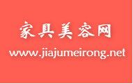 http://tva1.sinaimg.cn/large/0060lm7Tly1g2dnlgfnkuj305b03ddft.jpg