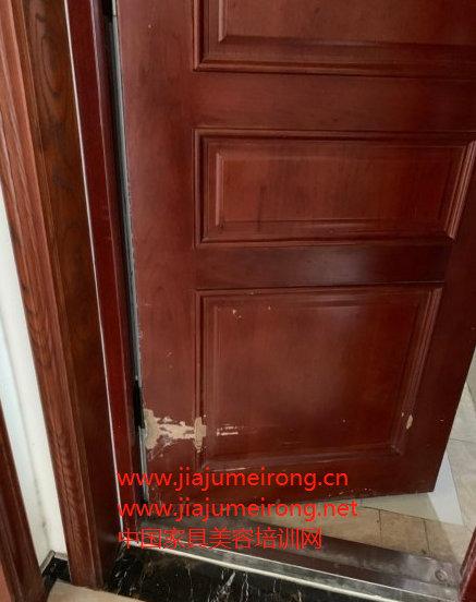http://tva1.sinaimg.cn/large/0060lm7Tly1g2dnlkg999j30c50fcam8.jpg