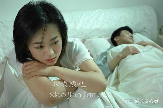 http://tva1.sinaimg.cn/large/0060lm7Tly1g36n43mmm3j30fa0a5dgs.jpg