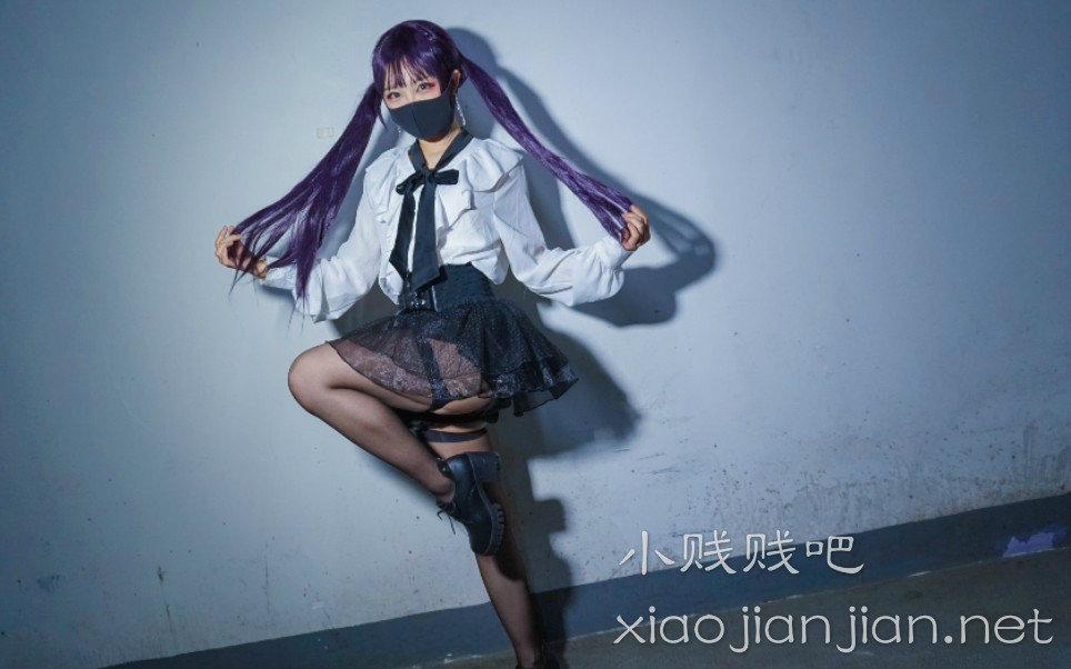 http://tva1.sinaimg.cn/large/0060lm7Tly1g498khj8uyj30qs0gqdic.jpg