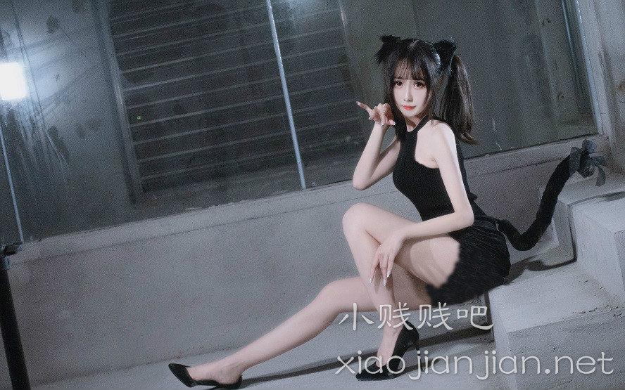 http://tva1.sinaimg.cn/large/0060lm7Tly1g498kieno9j30oo0ff42m.jpg