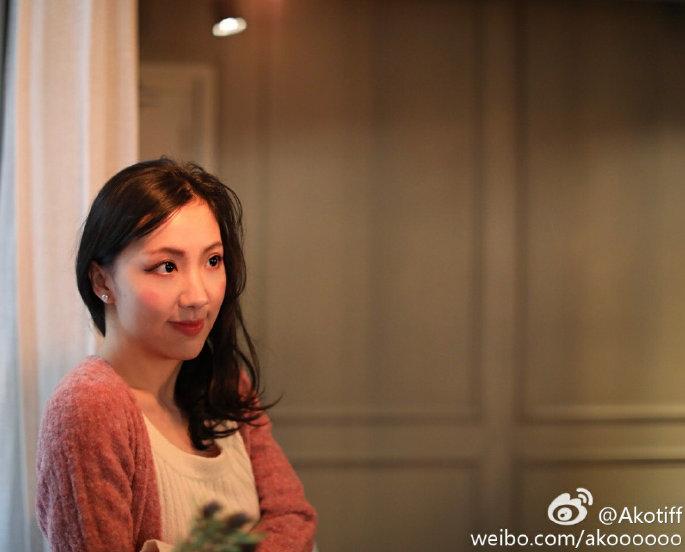 http://tva1.sinaimg.cn/large/0060lm7Tly1g4ox0ictyqj30j10fc4bl.jpg