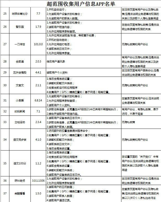 http://tva1.sinaimg.cn/large/0060lm7Tly1g4qcb4m6r6j30h60lhq5q.jpg