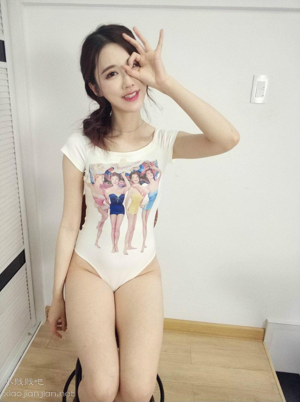 http://tva1.sinaimg.cn/large/0060lm7Tly1g5b7rh46rkj30ql0zk43b.jpg