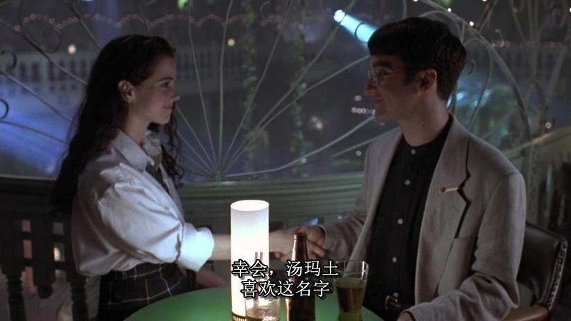 X情酒店 1994.HD720P 迅雷下载