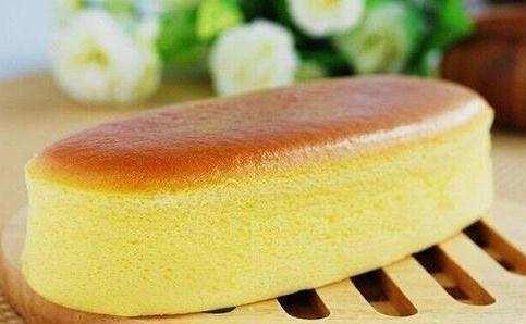 蜂巢蛋糕、原味芝士蛋糕,这几款的做法让你绝对停不下嘴