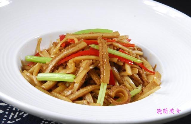 爆炒牛肚,干锅牛肚,各种口味牛肚的做法大全,香辣美味,好吃又下饭