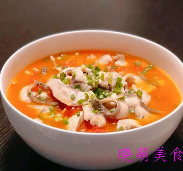 番茄鱼、麻辣水煮鱼、糖醋鱼、清蒸鲈鱼的家常做法,简单易学营养好