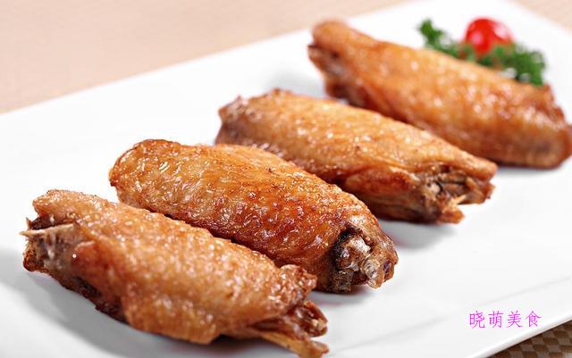 水煮鱼、可乐鸡翅、糖醋排骨、红烧肉的做法,咸香软糯不油腻