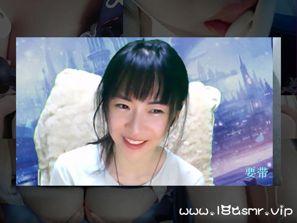 kiki瓜asmr飞机视频办卡福利合集34部